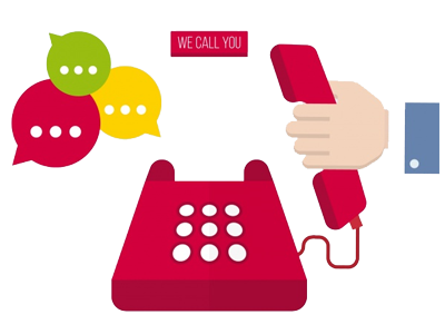 Toll Free IVR Services Provider Company in Jaipur, India